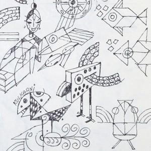 visual-notings-2