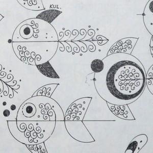 visual-notings-4